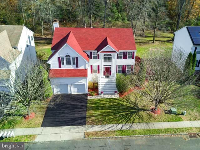 46 Greenbrook Drive, COLUMBUS, NJ 08022 (#NJBL361244) :: Jim Bass Group of Real Estate Teams, LLC