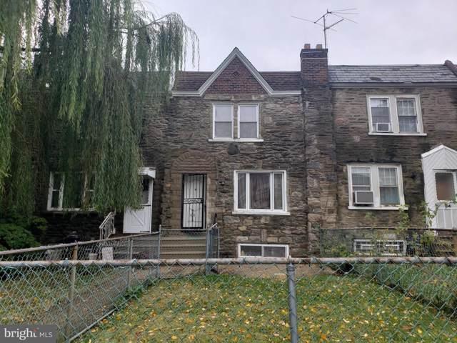 6347 Large Street, PHILADELPHIA, PA 19149 (#PAPH849568) :: LoCoMusings
