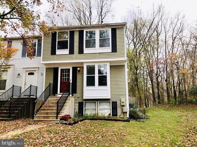9529 Quarry Bridge Court, COLUMBIA, MD 21046 (#MDHW272574) :: Homes to Heart Group