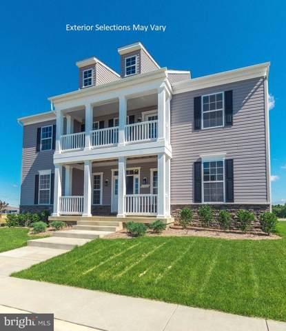 41329 Chestnut Hill Street, LEONARDTOWN, MD 20650 (#MDSM166064) :: The Maryland Group of Long & Foster Real Estate