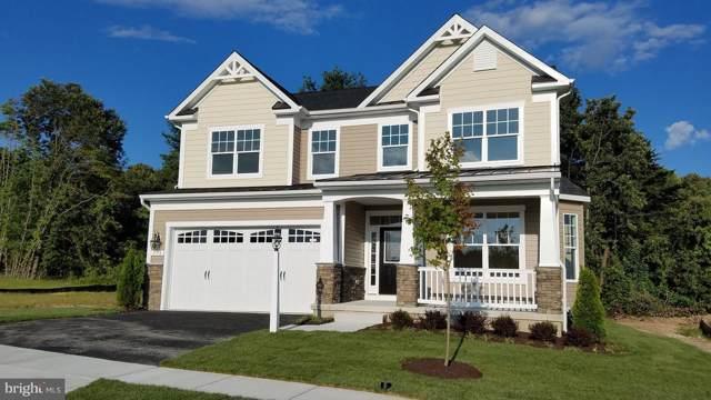 514 Jersey Bronze Way, PASADENA, MD 21122 (#MDAA418614) :: Keller Williams Flagship of Maryland