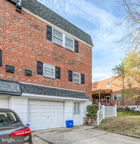 11112 Ridgeway Street, PHILADELPHIA, PA 19116 (#PAPH849606) :: Better Homes Realty Signature Properties