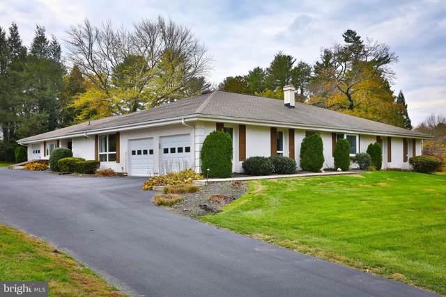 1 Tracy Terrace, BRYN MAWR, PA 19010 (#PADE504286) :: RE/MAX Main Line
