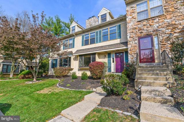 63 Iroquois Court, CHESTERBROOK, PA 19087 (#PACT493472) :: John Smith Real Estate Group