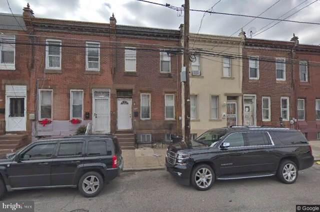 2030 E Clearfield Street, PHILADELPHIA, PA 19134 (#PAPH849648) :: Colgan Real Estate