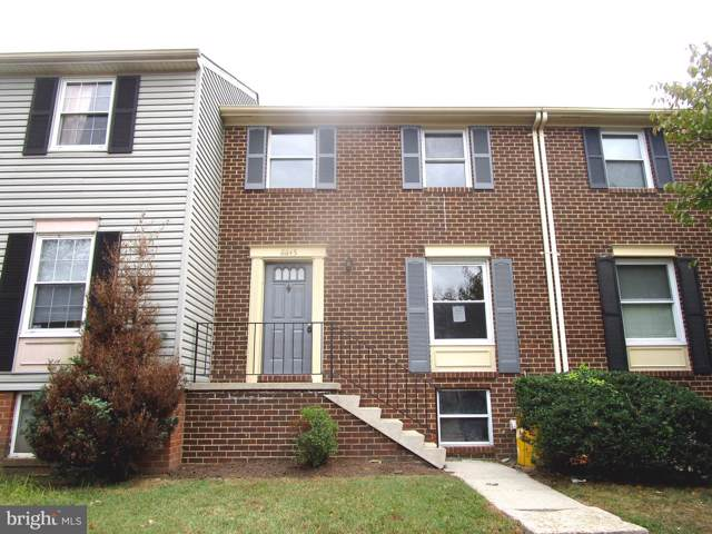 8645 New Bedford Harbour, PASADENA, MD 21122 (#MDAA418646) :: The Bob & Ronna Group