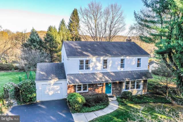 1107 Copeland School Road, WEST CHESTER, PA 19380 (#PACT493474) :: REMAX Horizons