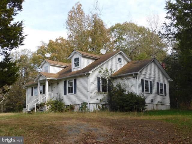 13481 James Madison, SHILOH, VA 22485 (#VAKG118606) :: The Daniel Register Group