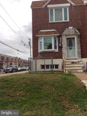 1528 Van Kirk Street, PHILADELPHIA, PA 19149 (#PAPH849668) :: LoCoMusings