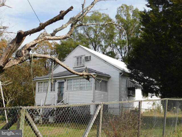 13465 James Madison Parkway, KING GEORGE, VA 22485 (#VAKG118608) :: The Licata Group/Keller Williams Realty
