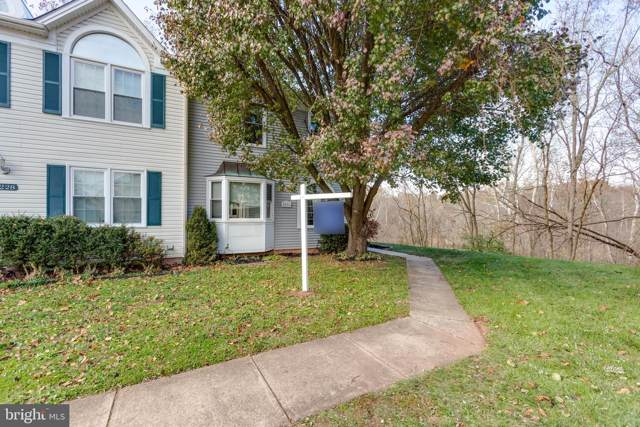 5226 Stoney Branch Court, CENTREVILLE, VA 20120 (#VAFX1099246) :: Advon Group