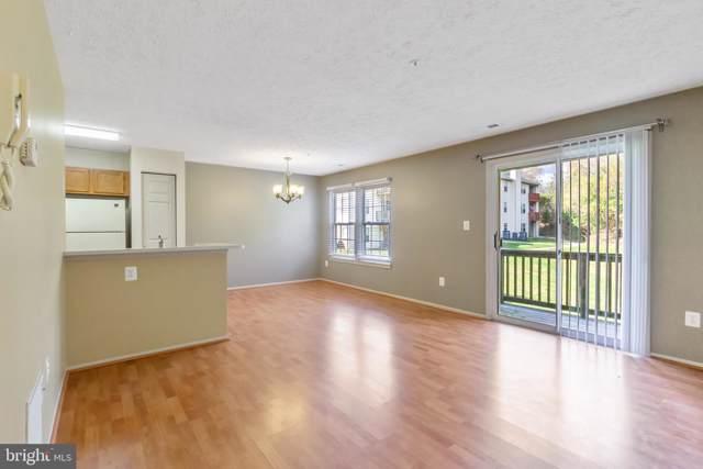 96 Jumpers Circle #216, BALTIMORE, MD 21236 (#MDBC478182) :: Dart Homes