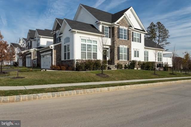 201 Girard Avenue, NEWTOWN SQUARE, PA 19073 (#PADE504304) :: Harper & Ryan Real Estate