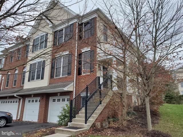 2462 N Whittmore Street, FURLONG, PA 18925 (#PABU484264) :: Linda Dale Real Estate Experts