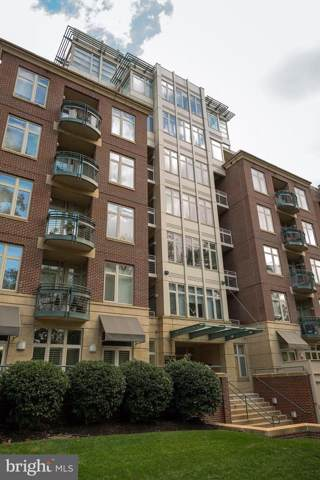 4025 Connecticut Avenue NW #204, WASHINGTON, DC 20008 (#DCDC449876) :: Lucido Agency of Keller Williams