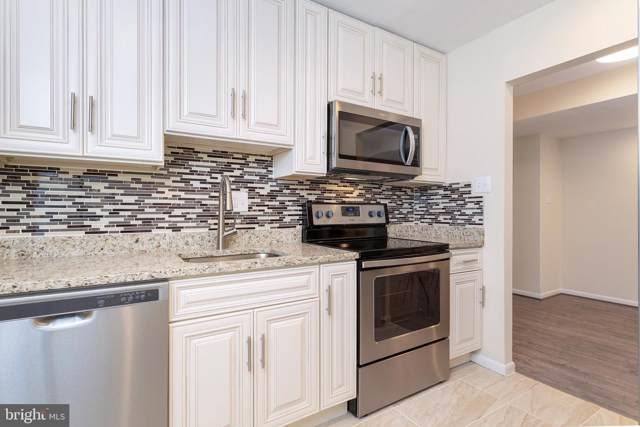 8420 Richmond Highway #57, ALEXANDRIA, VA 22309 (#VAFX1099256) :: Remax Preferred | Scott Kompa Group