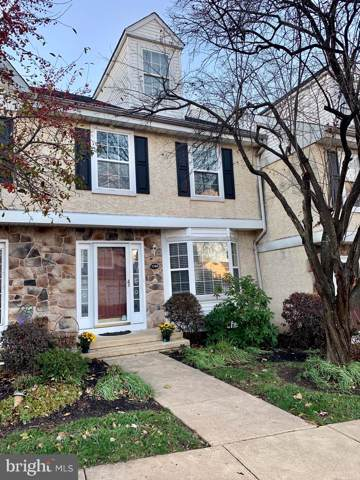 1104 Coventry Pointe Lane, POTTSTOWN, PA 19465 (#PACT493494) :: LoCoMusings
