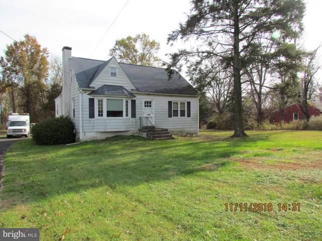 203 Stump Road, NORTH WALES, PA 19454 (#PABU484268) :: Linda Dale Real Estate Experts