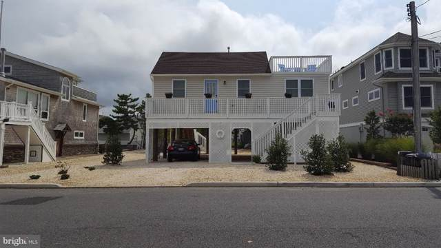 342 N 9TH Street, SURF CITY, NJ 08008 (#NJOC392620) :: Daunno Realty Services, LLC