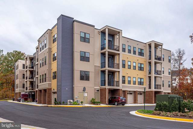 43095 Wynridge Drive #200, BROADLANDS, VA 20148 (#VALO398582) :: LoCoMusings