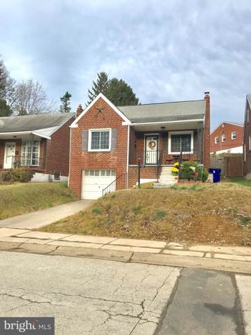 1507 Clayton Road, WILMINGTON, DE 19805 (#DENC490700) :: RE/MAX Coast and Country
