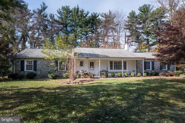 31 Briarcrest Drive, ROSE VALLEY, PA 19086 (#PADE504318) :: Lucido Agency of Keller Williams