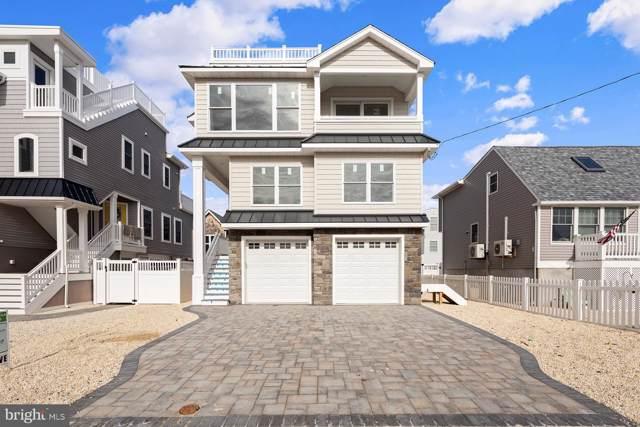 25 W South 33Rd Street, LONG BEACH TOWNSHIP, NJ 08008 (#NJOC392622) :: Pearson Smith Realty
