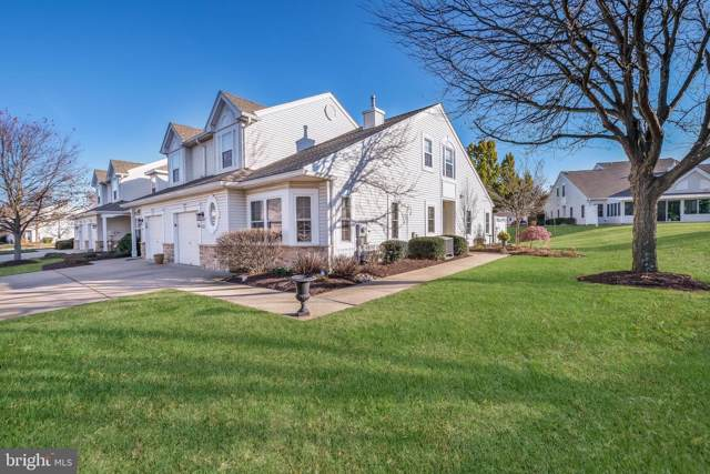 135 Progress Drive, DOYLESTOWN, PA 18901 (#PABU484278) :: Linda Dale Real Estate Experts