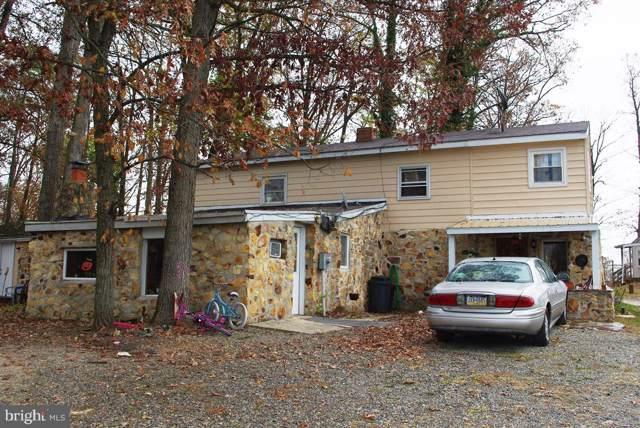 1761 Ridge Road, YORK SPRINGS, PA 17372 (#PAAD109418) :: The Joy Daniels Real Estate Group