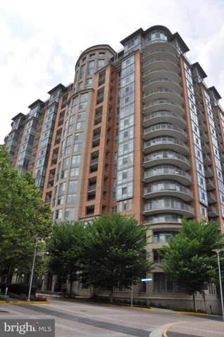 8220 Crestwood Heights Drive #203, MCLEAN, VA 22102 (#VAFX1099272) :: The Putnam Group