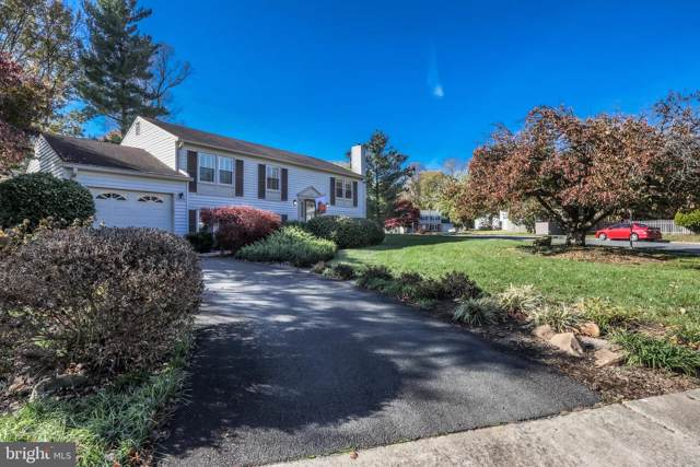 1546 Powells Tavern Place, HERNDON, VA 20170 (#VAFX1099276) :: Remax Preferred | Scott Kompa Group