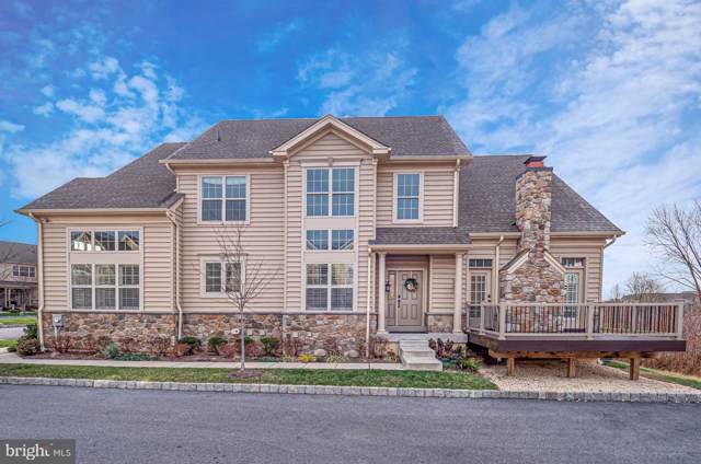 80 Lilac Road, MALVERN, PA 19355 (#PACT493502) :: The Force Group, Keller Williams Realty East Monmouth