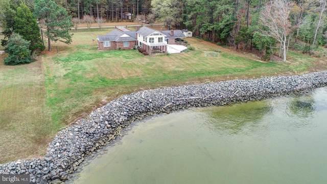 581 Barn Point Road, LOTTSBURG, VA 22511 (#VANV101196) :: Keller Williams Pat Hiban Real Estate Group