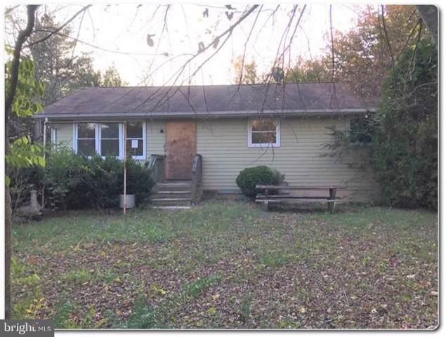 4 Leonard Drive, MILLVILLE, NJ 08332 (#NJCB123988) :: Colgan Real Estate