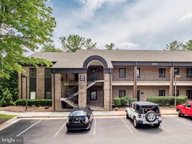 4604 Pinecrest Office Park Drive F, ALEXANDRIA, VA 22312 (#VAFX1099292) :: The Putnam Group