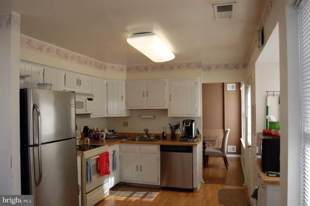 3115 Victoria Court, BENSALEM, PA 19020 (#PABU484284) :: Better Homes Realty Signature Properties