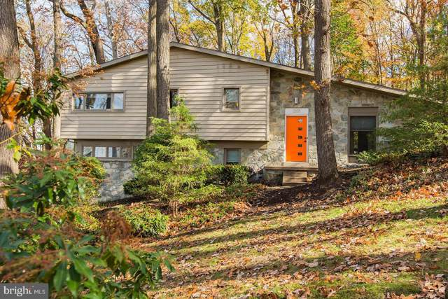 1205 Mil Mar Road, LANCASTER, PA 17601 (#PALA143354) :: Colgan Real Estate