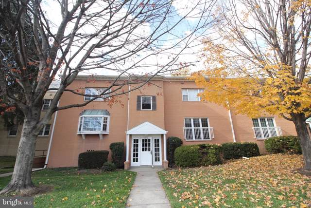 2916 Peyton Randolph Drive #101, FALLS CHURCH, VA 22044 (#VAFX1099302) :: The Licata Group/Keller Williams Realty