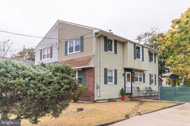 7161 Willgoos Avenue, PENNSAUKEN, NJ 08110 (#NJCD381046) :: Ramus Realty Group