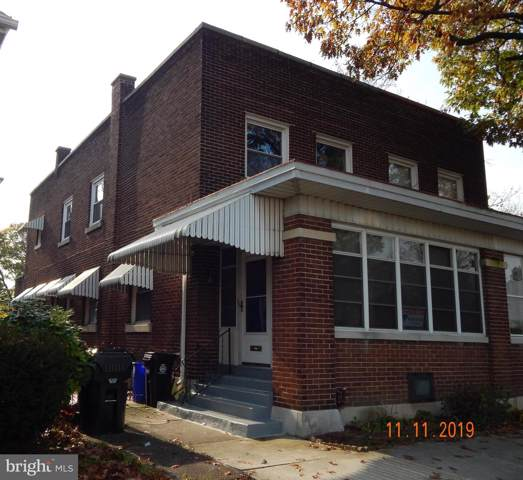 2003 Swatara Street, HARRISBURG, PA 17104 (#PADA116672) :: Blackwell Real Estate