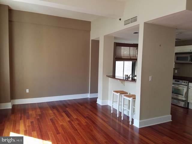 1500 Chestnut Street 11A, PHILADELPHIA, PA 19102 (#PAPH849864) :: Jim Bass Group of Real Estate Teams, LLC