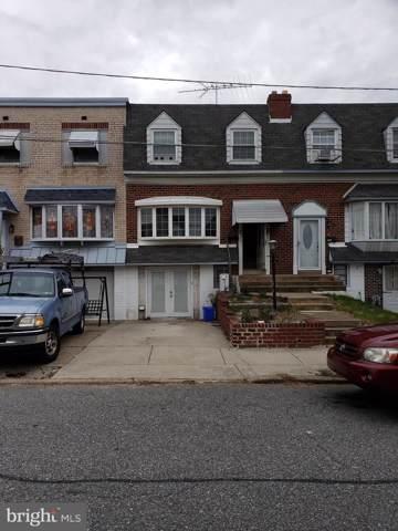 3702 Westhampton Drive, PHILADELPHIA, PA 19154 (#PAPH849876) :: REMAX Horizons