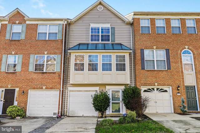 7913 Barclay Place, WHITE PLAINS, MD 20695 (#MDCH208576) :: The Sky Group