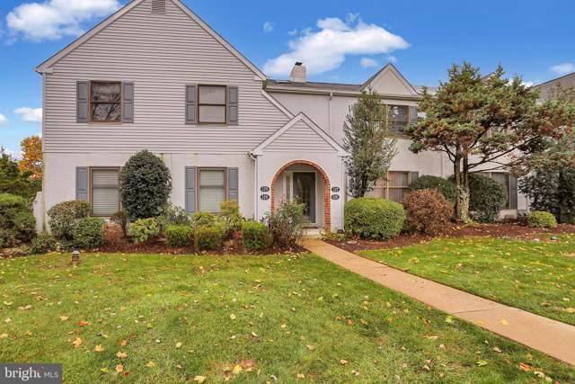 126 William Penn Drive, NORRISTOWN, PA 19403 (#PAMC631192) :: Jim Bass Group of Real Estate Teams, LLC