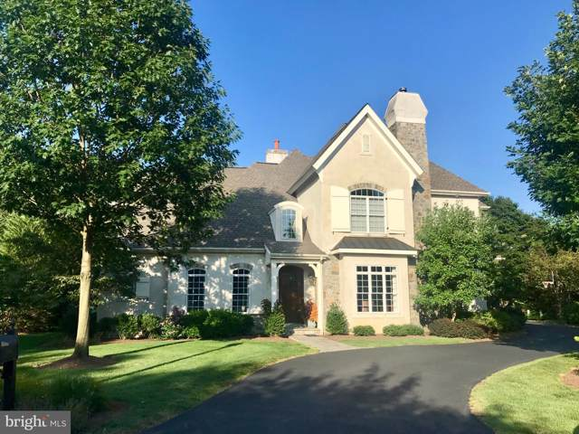 756 Goose Neck Drive, LITITZ, PA 17543 (#PALA143368) :: The Heather Neidlinger Team With Berkshire Hathaway HomeServices Homesale Realty