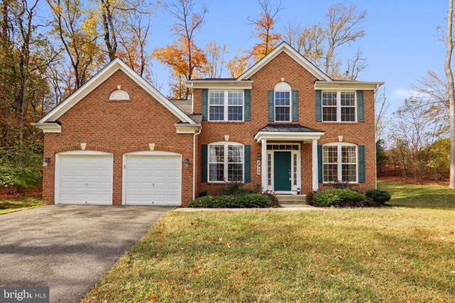 8909 Nancy Lane, FORT WASHINGTON, MD 20744 (#MDPG550558) :: The Licata Group/Keller Williams Realty