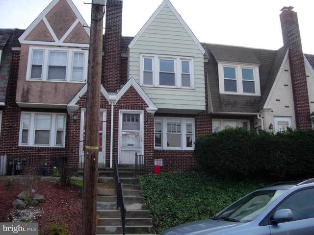 2532 Grant Street, READING, PA 19606 (#PABK350632) :: Jason Freeby Group at Keller Williams Real Estate