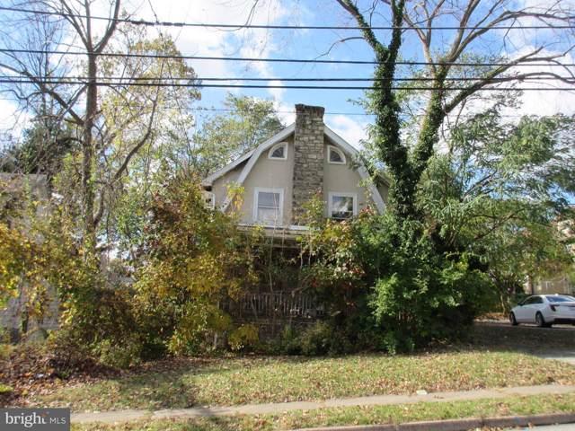 742 Drexel Avenue, DREXEL HILL, PA 19026 (#PADE504356) :: Lucido Agency of Keller Williams