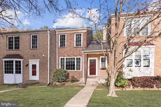 20 Millbridge Court, BALTIMORE, MD 21236 (#MDBC478270) :: Arlington Realty, Inc.