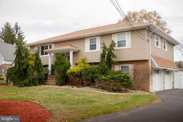 97 Weinmanns Boulevard, WAYNE, NJ 07470 (#NJPS100080) :: Blackwell Real Estate